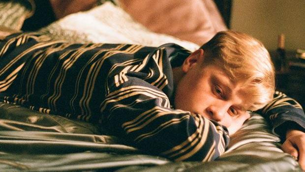 l'Association québécoise des critiques de cinéma a remis le Prix Luc-Perreault/La Presse du Meilleur film québécois de 2014 à Mommy de Xavier Dolan
